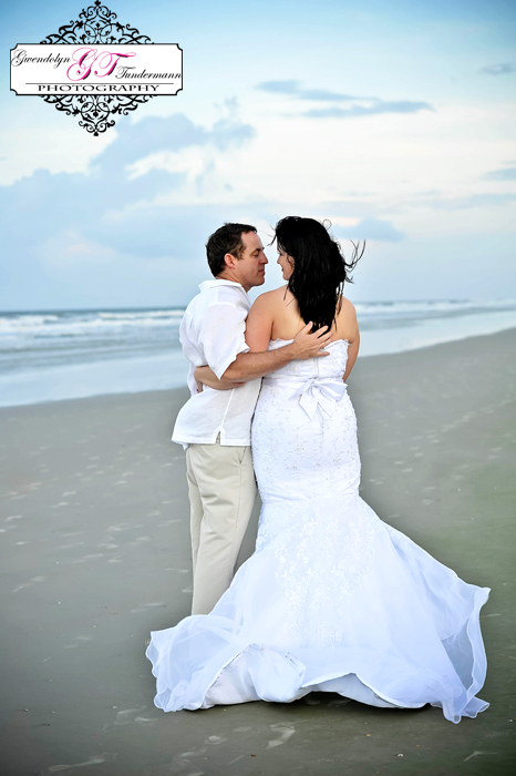 Cinnamon-Beach-Wedding-Photos-19.jpg