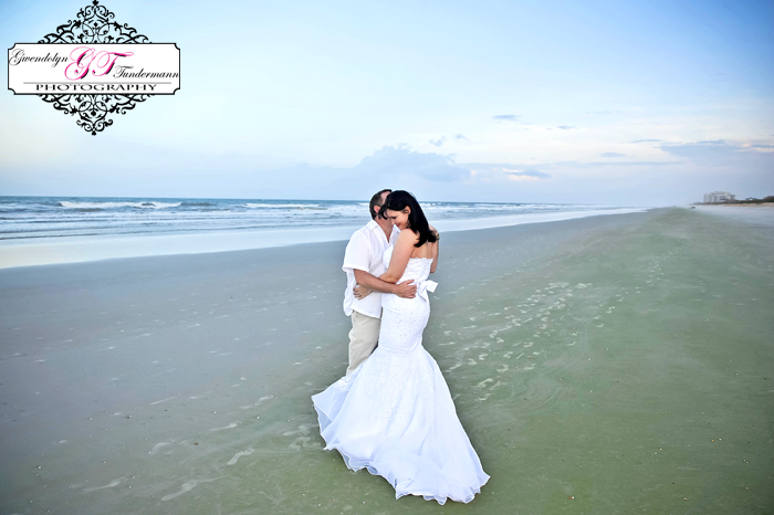Cinnamon-Beach-Wedding-Photos-22.jpg