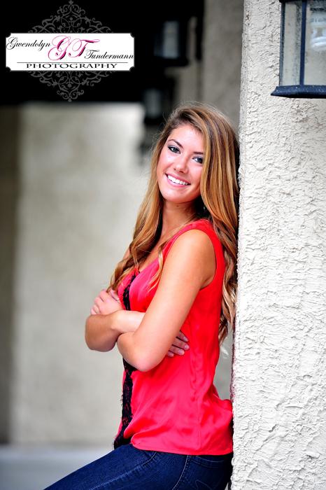 Jacksonville-Senior-Portraits-Kerryn-05.jpg