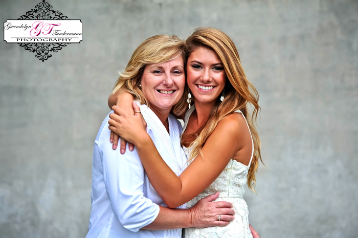 Jacksonville-Senior-Portraits-Kerryn-16.jpg
