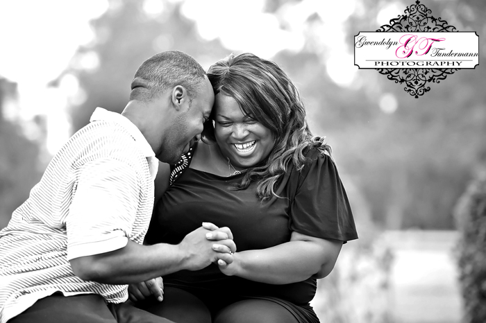 White-Springs-Engagement-Photos-07.jpg