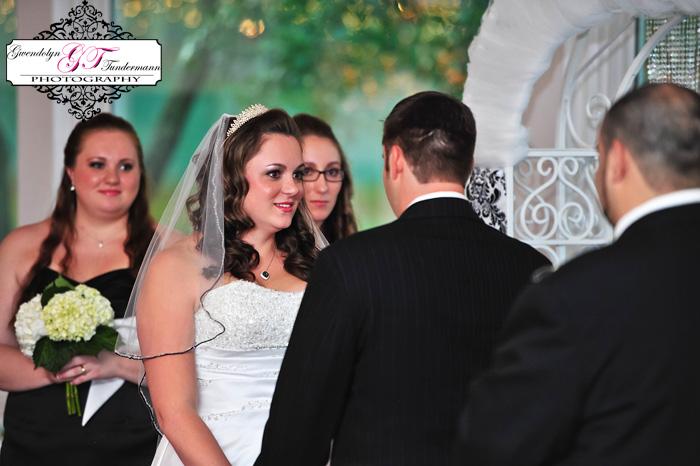 Hilltop-Wedding-Photos-Orange-Park-12.jpg