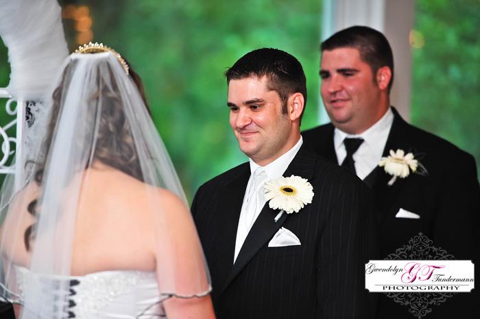 Hilltop-Wedding-Photos-Orange-Park-13.jpg