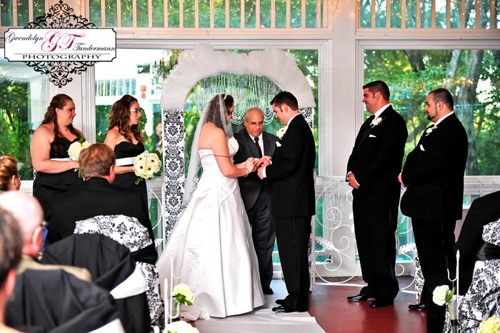 Hilltop-Wedding-Photos-Orange-Park-14.jpg