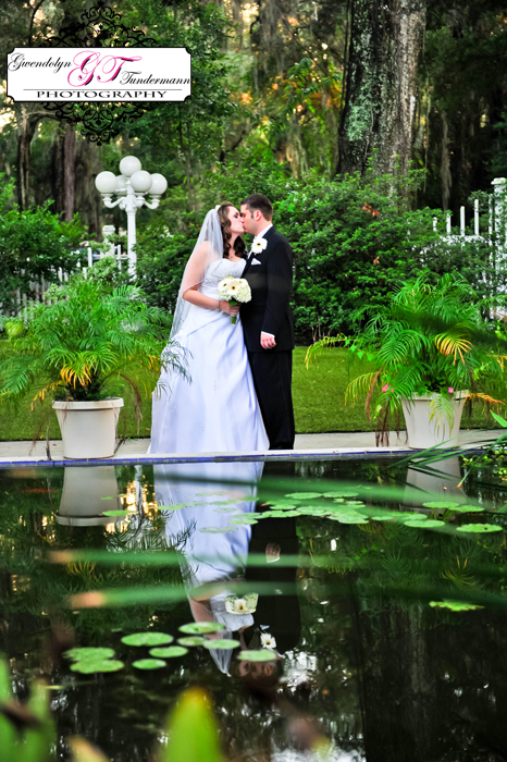 Hilltop-Wedding-Photos-Orange-Park-16.jpg