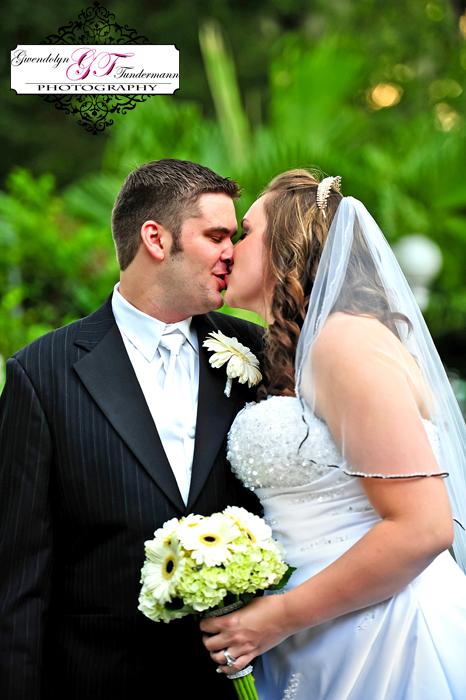 Hilltop-Wedding-Photos-Orange-Park-18.jpg