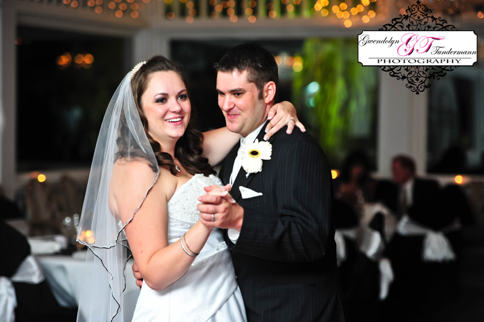 Hilltop-Wedding-Photos-Orange-Park-24.jpg