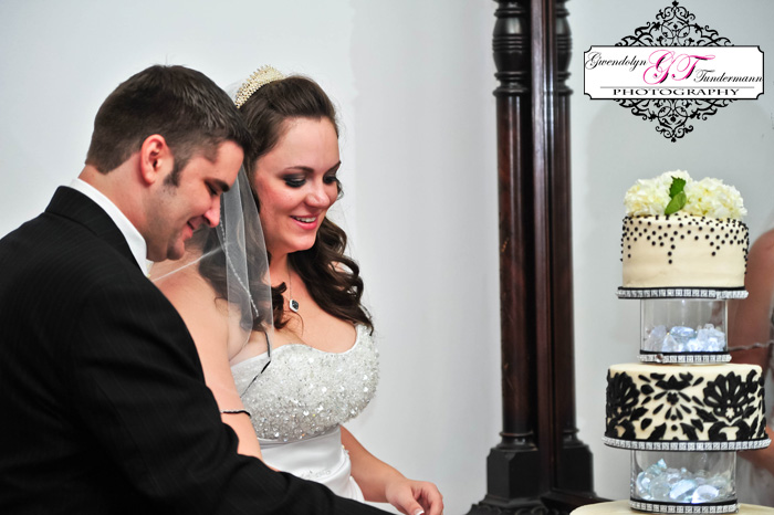 Hilltop-Wedding-Photos-Orange-Park-28.jpg