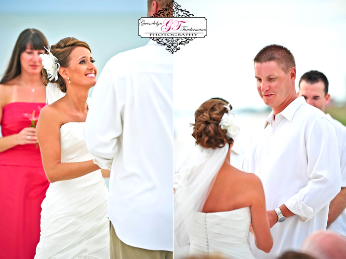 Club-at-Barefoot-Beach-Wedding-Photos-Bonita-Springs-15.jpg