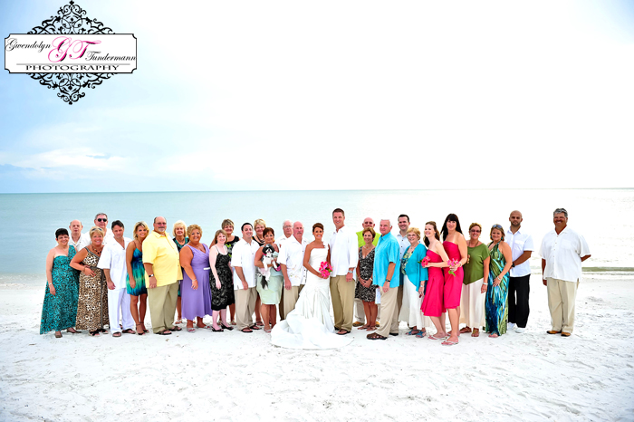 Club-at-Barefoot-Beach-Wedding-Photos-Bonita-Springs-25.jpg