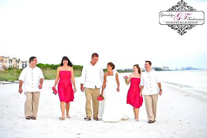 Club-at-Barefoot-Beach-Wedding-Photos-Bonita-Springs-26.jpg