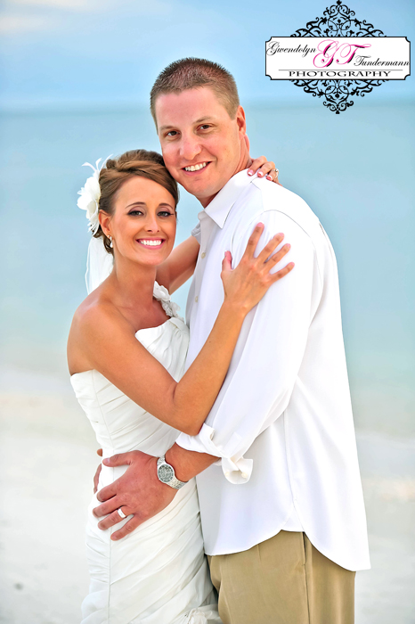 Club-at-Barefoot-Beach-Wedding-Photos-Bonita-Springs-31.jpg
