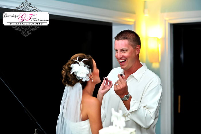 Club-at-Barefoot-Beach-Wedding-Photos-Bonita-Springs-38.jpg