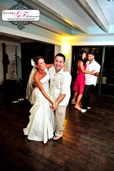 Club-at-Barefoot-Beach-Wedding-Photos-Bonita-Springs-41.jpg