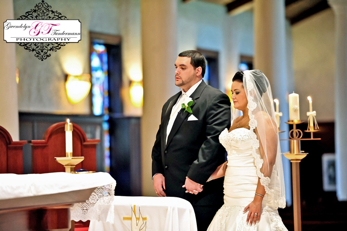 San-Juan-Del-Rio-Catholic-Church-Wedding-Photos-Jacksonville-19.jpg