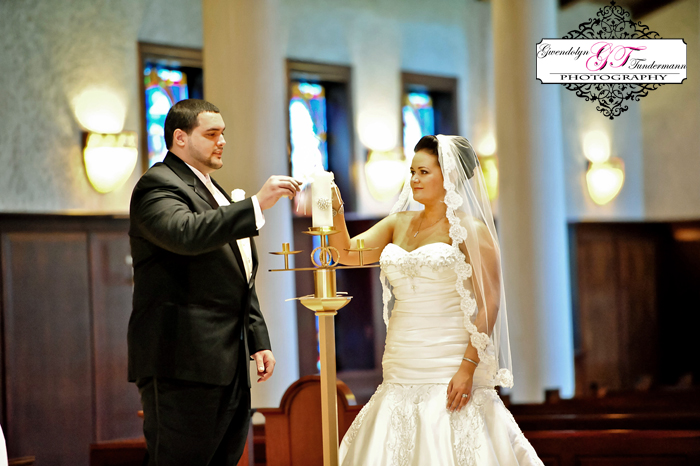 San-Juan-Del-Rio-Catholic-Church-Wedding-Photos-Jacksonville-23.jpg