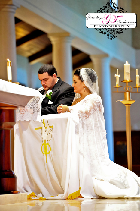 San-Juan-Del-Rio-Catholic-Church-Wedding-Photos-Jacksonville-25.jpg