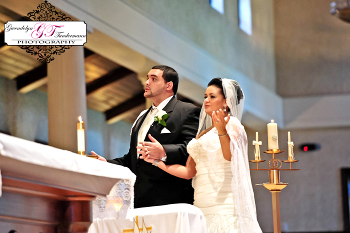 San-Juan-Del-Rio-Catholic-Church-Wedding-Photos-Jacksonville-26.jpg