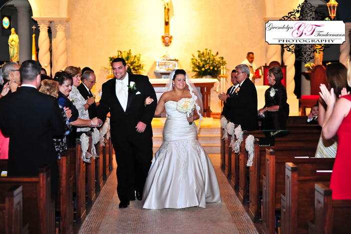 San-Juan-Del-Rio-Catholic-Church-Wedding-Photos-Jacksonville-30.jpg