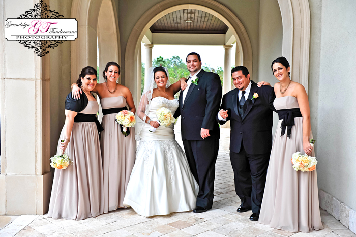 San-Juan-Del-Rio-Catholic-Church-Wedding-Photos-Jacksonville-31.jpg