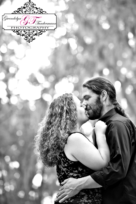 Jacksonville-Engagement-Photos-09.jpg