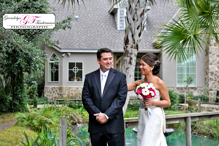 Palm-Valley-Gardens-Wedding-Photos-Jacksonville-11.jpg