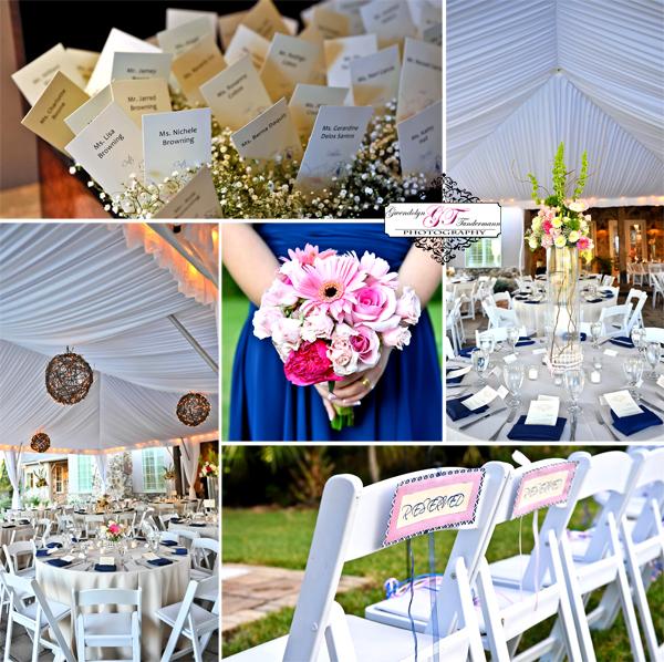 Palm-Valley-Gardens-Wedding-Photos-Jacksonville-48.jpg