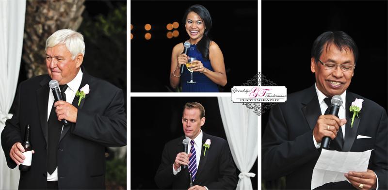Palm-Valley-Gardens-Wedding-Photos-Jacksonville-51.jpg