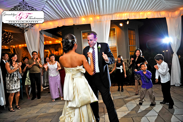 Palm-Valley-Gardens-Wedding-Photos-Jacksonville-59.jpg