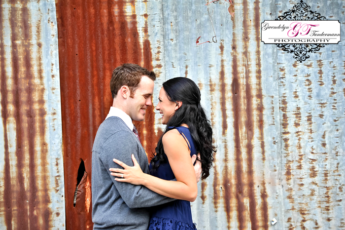 St-Augustine-Engagement-Photos-03.jpg