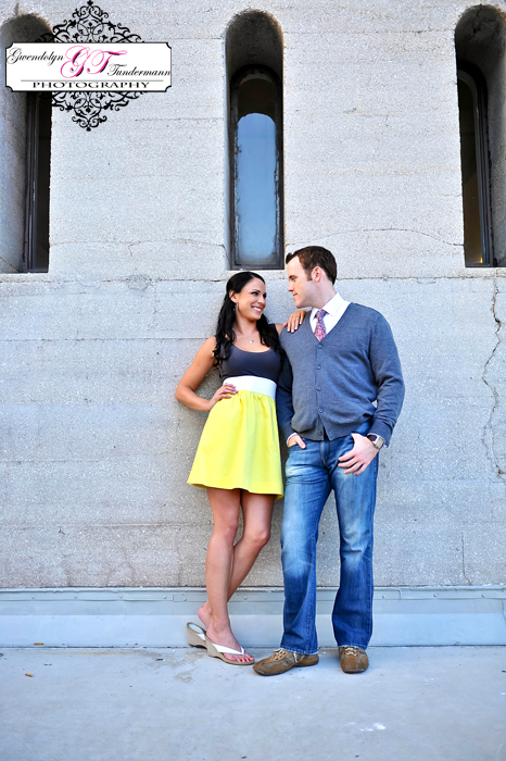 St-Augustine-Engagement-Photos-15.jpg