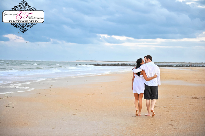 St-Augustine-Engagement-Photos-21.jpg