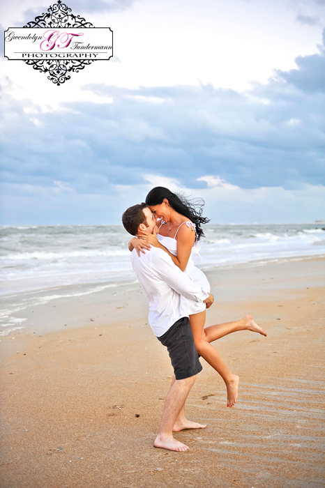 St-Augustine-Engagement-Photos-22.jpg