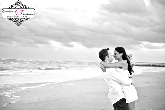 St-Augustine-Engagement-Photos-23.jpg