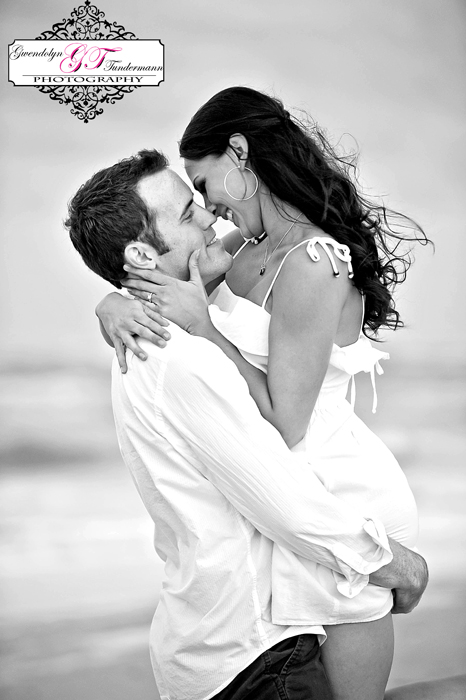 St-Augustine-Engagement-Photos-24.jpg