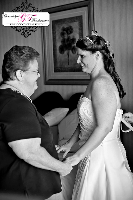 Downtown-Jacksonville-Wedding-Photos-03.jpg