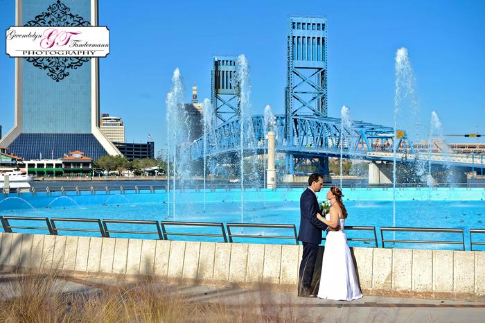 Downtown-Jacksonville-Wedding-Photos-10.jpg