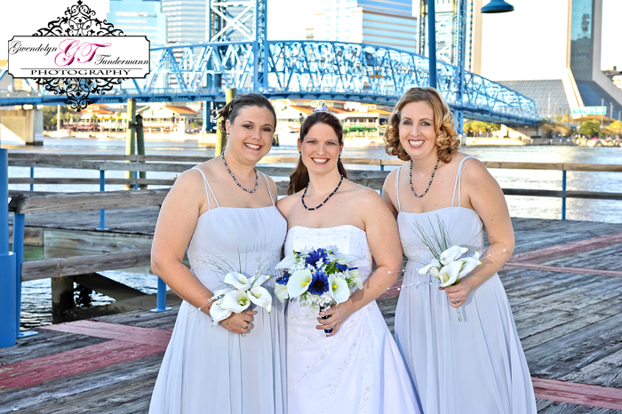 Downtown-Jacksonville-Wedding-Photos-23.jpg