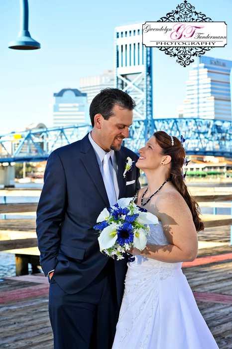 Downtown-Jacksonville-Wedding-Photos-25.jpg