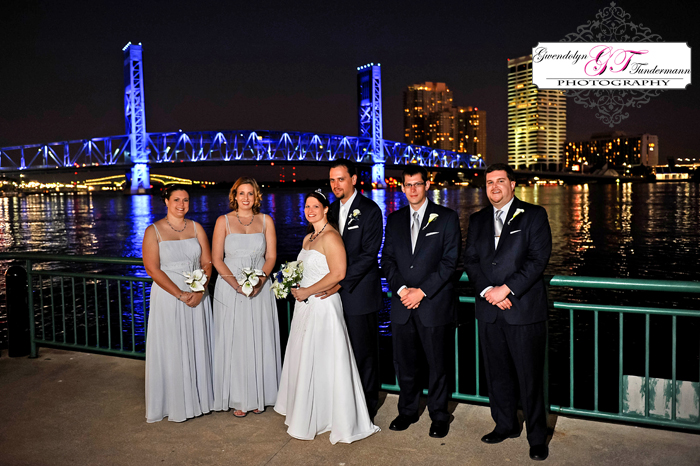 Downtown-Jacksonville-Wedding-Photos-28.jpg