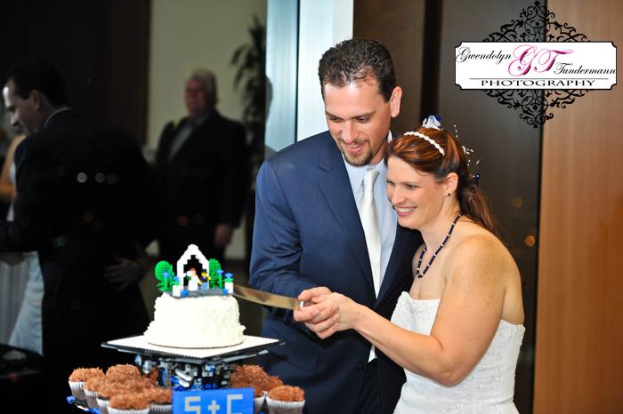 Downtown-Jacksonville-Wedding-Photos-32.jpg