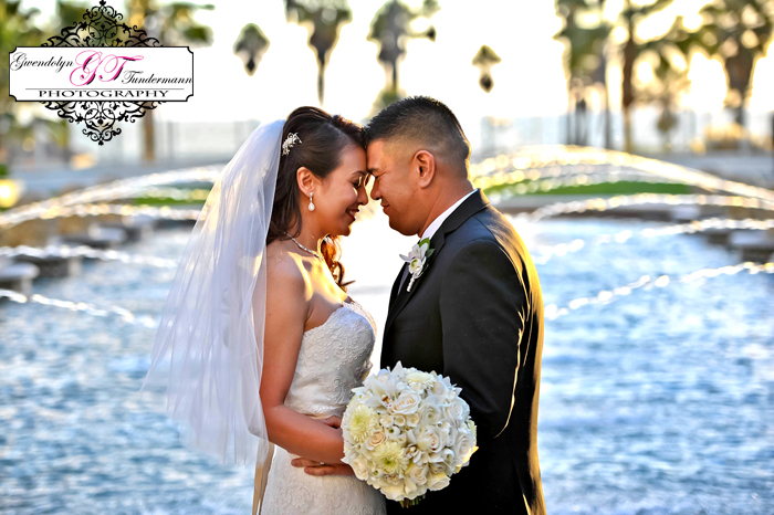 Hyatt-Huntington-Beach-Wedding-Photos-20.jpg