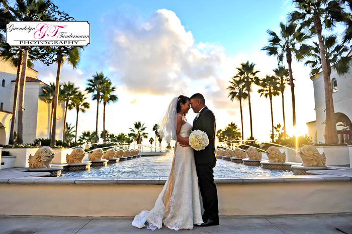 Hyatt-Huntington-Beach-Wedding-Photos