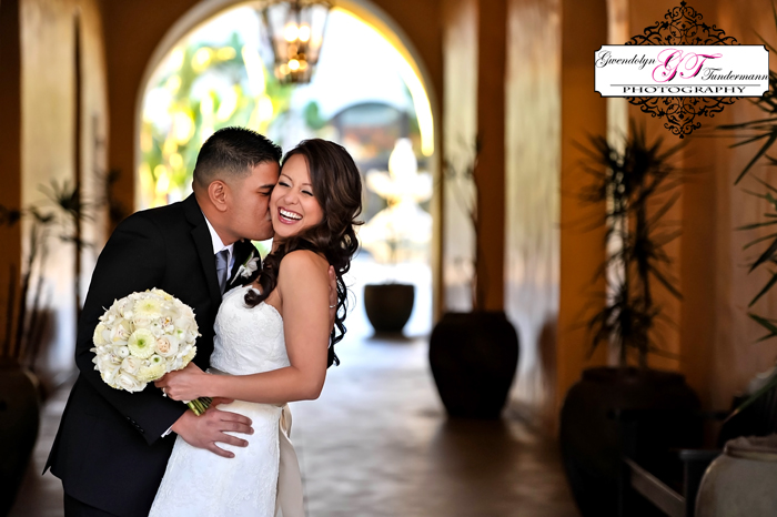 Hyatt-Huntington-Beach-Wedding-Photos-23.jpg