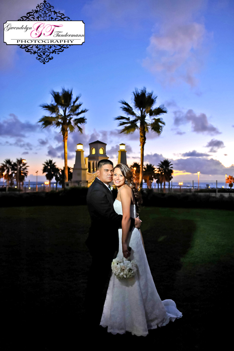Hyatt-Huntington-Beach-Wedding-Photos-31.jpg