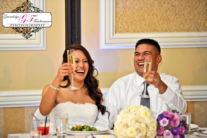 Hyatt-Huntington-Beach-Wedding-Photos-38.jpg