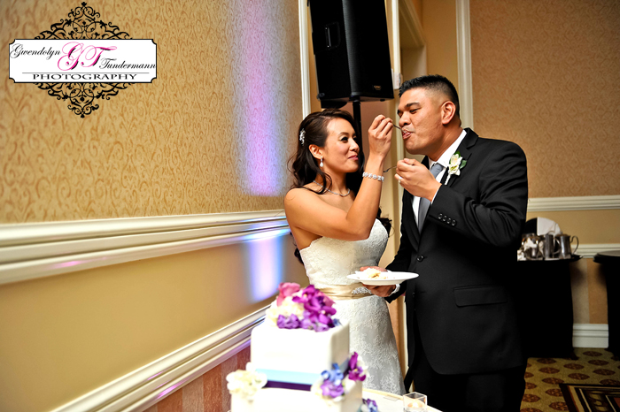 Hyatt-Huntington-Beach-Wedding-Photos-41.jpg