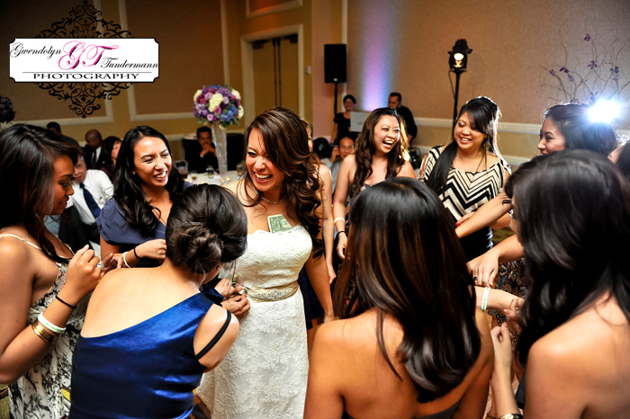 Hyatt-Huntington-Beach-Wedding-Photos-43.jpg