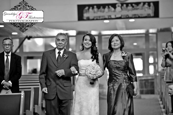 St-Paul-The-Apostle-Wedding-Photos-Chino-Hills-10.jpg