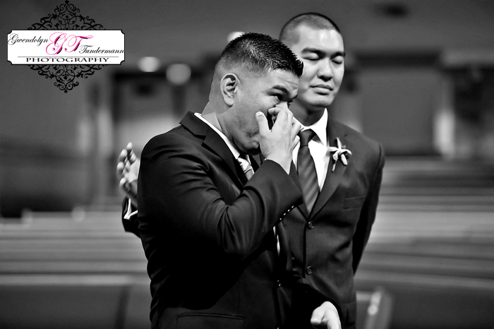 St-Paul-The-Apostle-Wedding-Photos-Chino-Hills-11.jpg